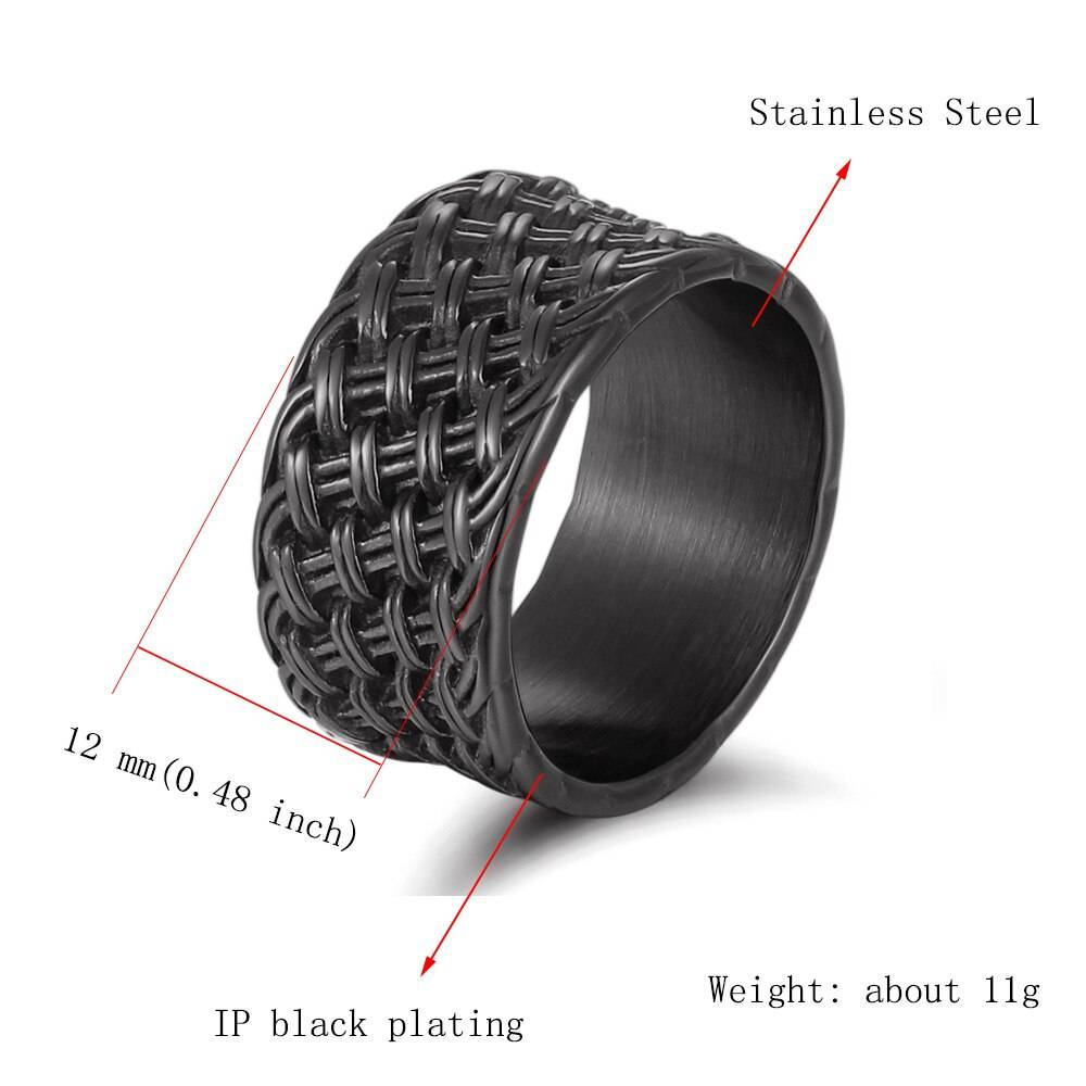 men's-ring