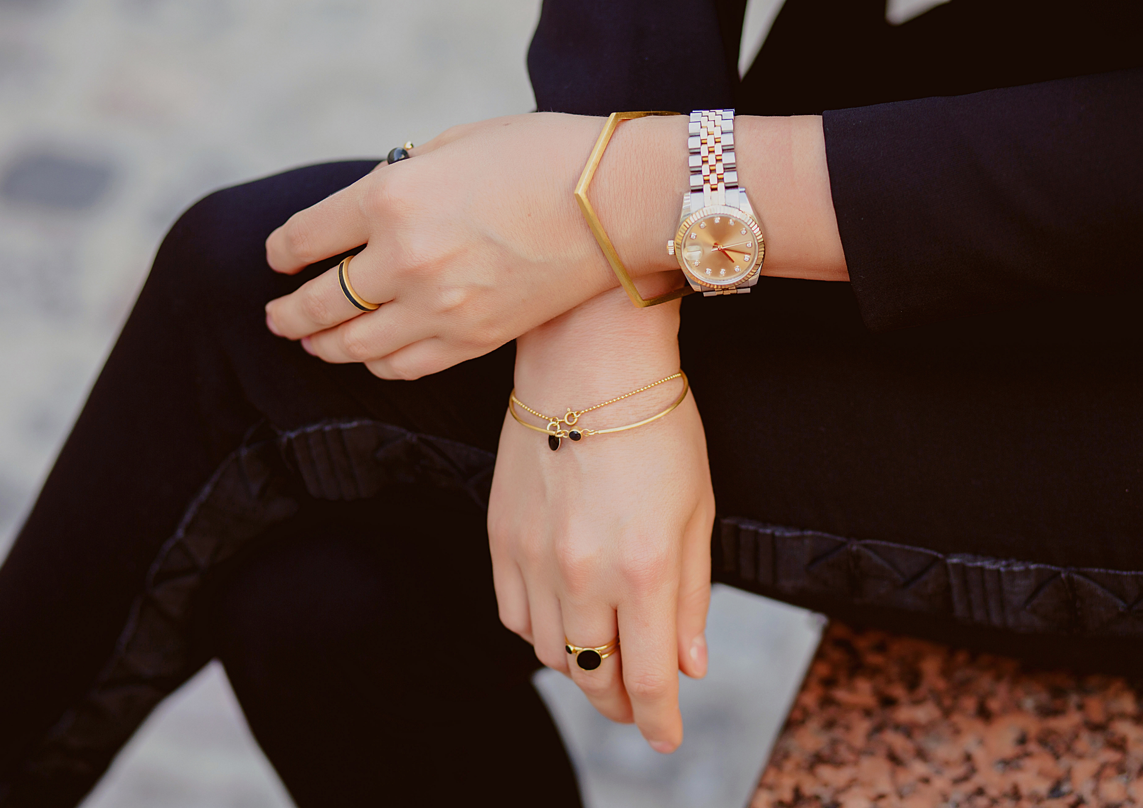 Jewellery Advice You Will Benefit from Knowing